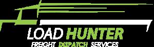 Load Hunter